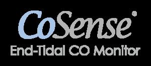 CoSense.logo