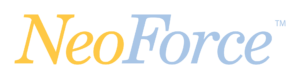 NeoForce.logo